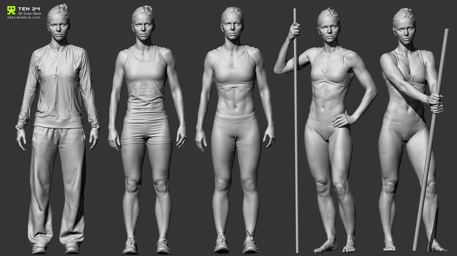 3D fokingimage pics porn movie